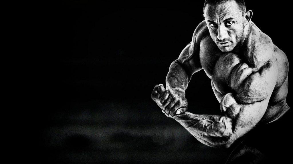 Hoe Methandienone samenwerkt met andere steroïden